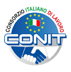 Consorzio Italiano del Lavoro