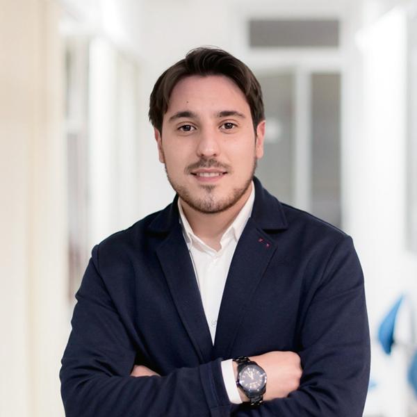 Nicol Dima